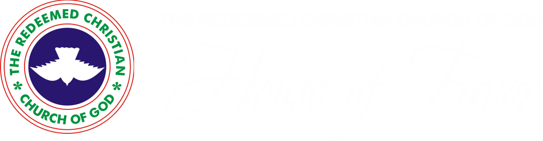 RCCG House of Favor